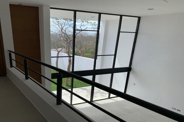 Foto de casa en venta en  , cholul, mérida, yucatán, 14027434 No. 16