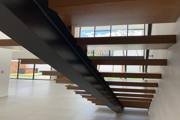 Foto de casa en venta en  , cholul, mérida, yucatán, 14027434 No. 19