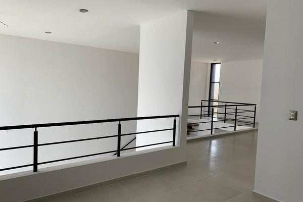 Foto de casa en venta en  , cholul, mérida, yucatán, 14027434 No. 21