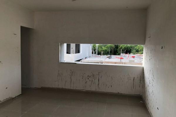 Foto de casa en venta en  , cholul, mérida, yucatán, 14027450 No. 05