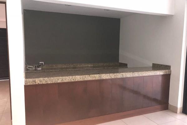 Foto de casa en venta en  , cholul, mérida, yucatán, 14027450 No. 28