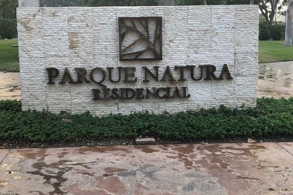 Foto de casa en venta en  , cholul, mérida, yucatán, 14027450 No. 30