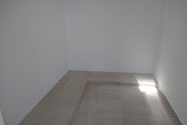 Foto de casa en venta en  , cholul, mérida, yucatán, 14027454 No. 04
