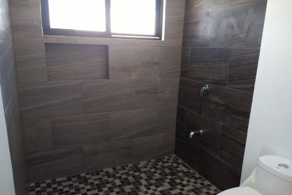 Foto de casa en venta en  , cholul, mérida, yucatán, 14027454 No. 06