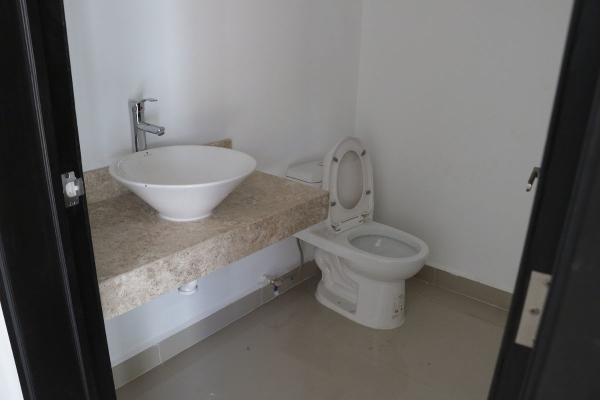 Foto de casa en venta en  , cholul, mérida, yucatán, 14027482 No. 19