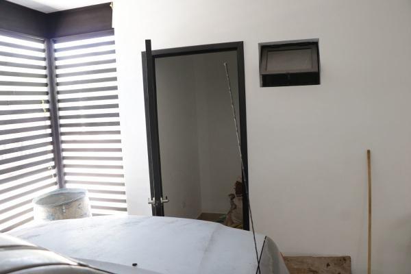 Foto de casa en venta en  , cholul, mérida, yucatán, 14027482 No. 21