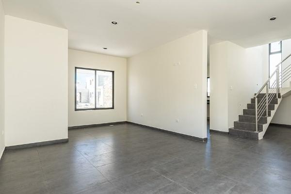 Foto de casa en venta en  , cholul, mérida, yucatán, 14027498 No. 03