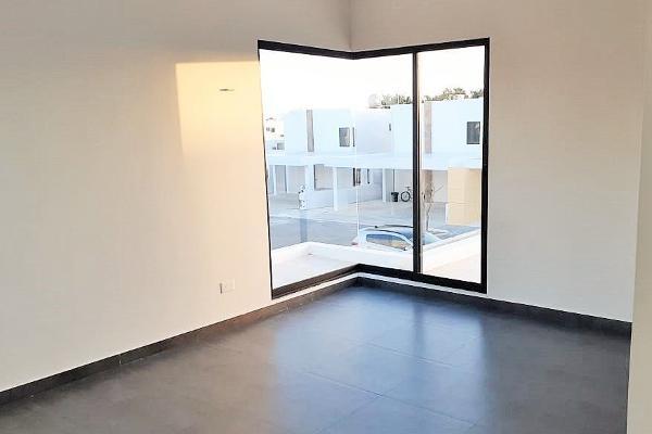 Foto de casa en venta en  , cholul, mérida, yucatán, 14027498 No. 13