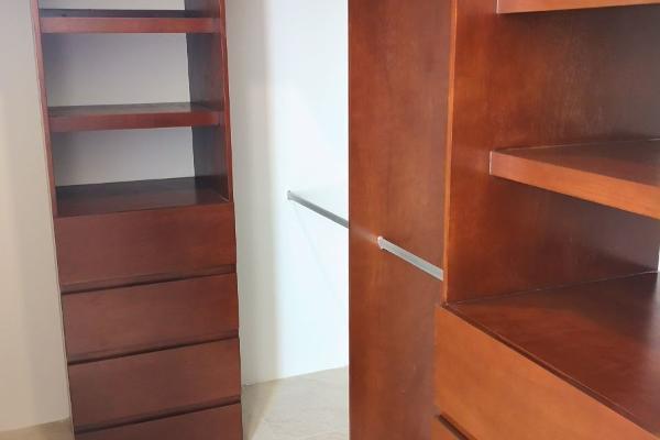 Foto de casa en venta en  , cholul, mérida, yucatán, 14027506 No. 09