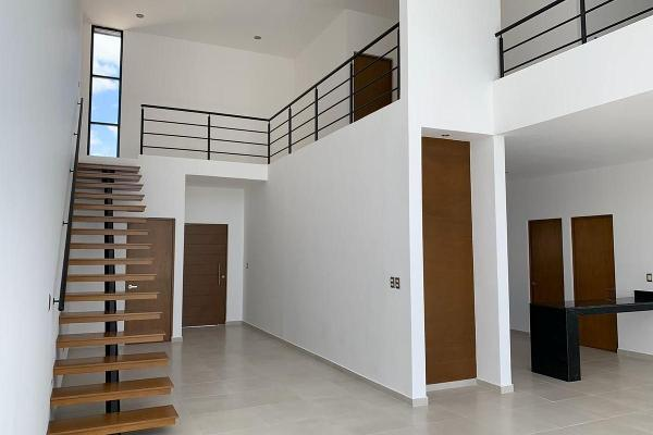 Foto de casa en venta en  , cholul, mérida, yucatán, 14029875 No. 03