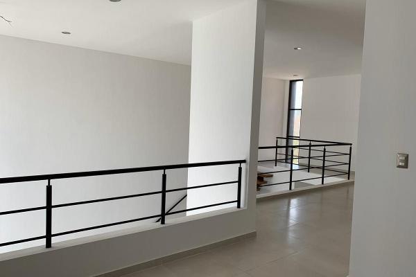 Foto de casa en venta en  , cholul, mérida, yucatán, 14029875 No. 08