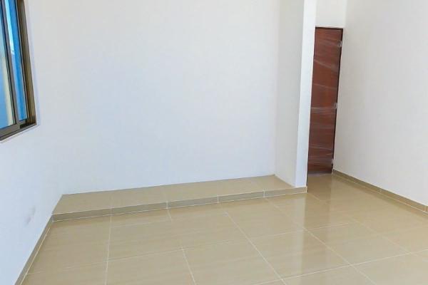 Foto de casa en venta en  , cholul, mérida, yucatán, 14037358 No. 09