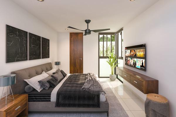 Foto de casa en venta en  , cholul, mérida, yucatán, 15236065 No. 04