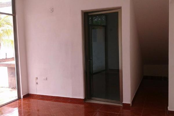 Foto de casa en venta en  , cholul, mérida, yucatán, 1960340 No. 09