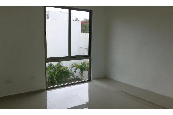 Foto de casa en venta en  , cholul, mérida, yucatán, 1960340 No. 23