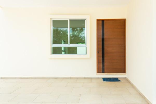 Foto de casa en venta en . , cholul, mérida, yucatán, 0 No. 02