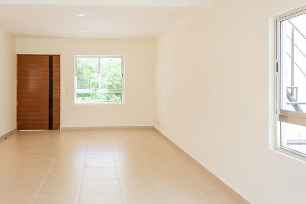 Foto de casa en venta en . , cholul, mérida, yucatán, 0 No. 04