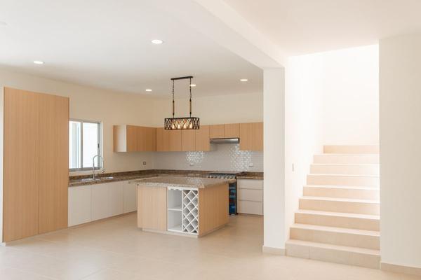 Foto de casa en venta en . , cholul, mérida, yucatán, 0 No. 05