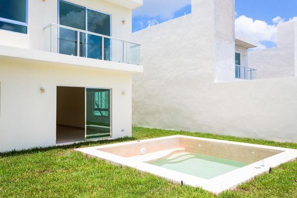 Foto de casa en venta en . , cholul, mérida, yucatán, 0 No. 11