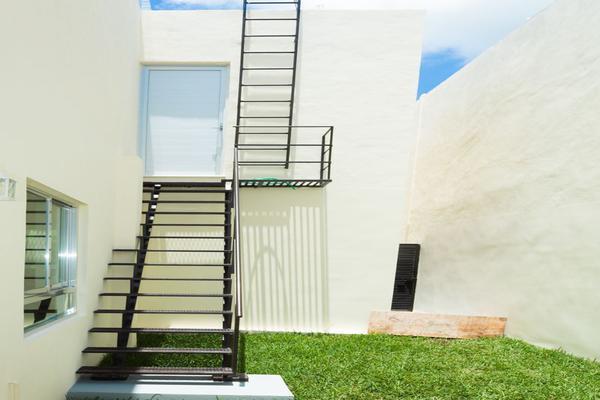 Foto de casa en venta en . , cholul, mérida, yucatán, 0 No. 12
