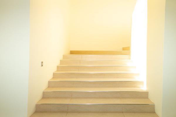 Foto de casa en venta en . , cholul, mérida, yucatán, 0 No. 15