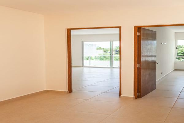 Foto de casa en venta en . , cholul, mérida, yucatán, 0 No. 16
