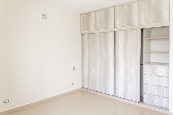 Foto de casa en venta en . , cholul, mérida, yucatán, 0 No. 18