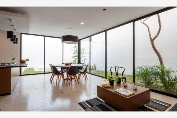 Foto de casa en venta en - -, cholul, mérida, yucatán, 0 No. 05