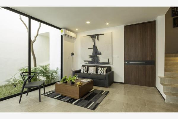 Foto de casa en venta en - -, cholul, mérida, yucatán, 0 No. 06