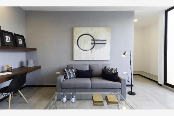Foto de casa en venta en - -, cholul, mérida, yucatán, 0 No. 09