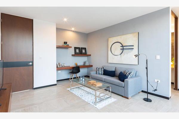 Foto de casa en venta en - -, cholul, mérida, yucatán, 0 No. 10