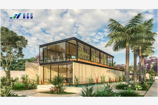 Foto de casa en venta en  , cholul, mérida, yucatán, 2666845 No. 07