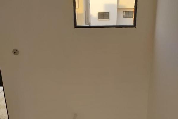 Foto de casa en venta en  , cholul, mérida, yucatán, 3087360 No. 10