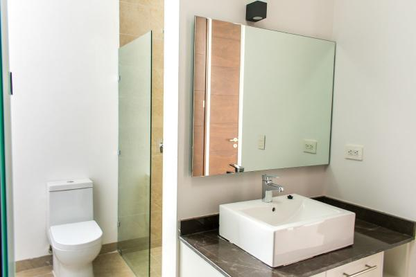 Foto de casa en venta en  , cholul, mérida, yucatán, 3094944 No. 13