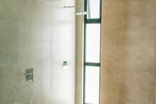 Foto de casa en venta en  , cholul, mérida, yucatán, 3094944 No. 15