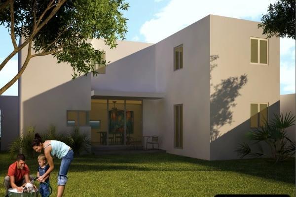 Foto de casa en venta en  , cholul, m?rida, yucat?n, 3157200 No. 06
