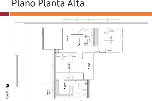 Foto de casa en venta en  , cholul, mérida, yucatán, 3157200 No. 11