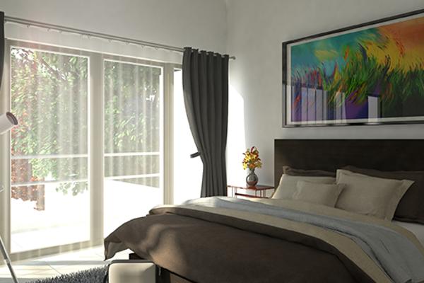 Foto de casa en venta en  , cholul, mérida, yucatán, 3230891 No. 04