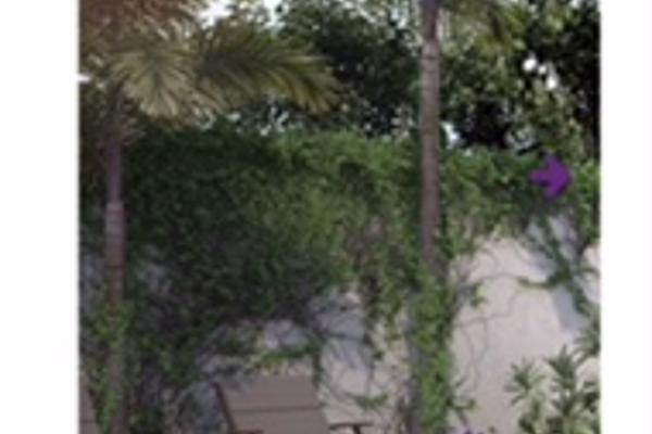 Foto de casa en venta en  , cholul, mérida, yucatán, 3425393 No. 02