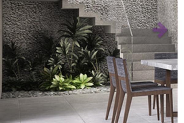 Foto de casa en venta en  , cholul, mérida, yucatán, 3425393 No. 06