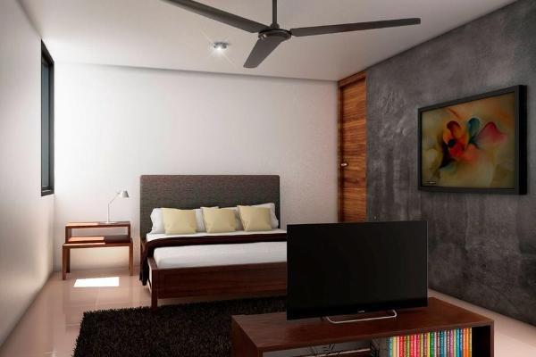 Foto de casa en venta en  , cholul, mérida, yucatán, 3425664 No. 04