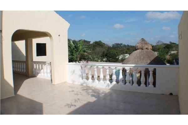 Foto de casa en venta en  , cholul, mérida, yucatán, 3495703 No. 11