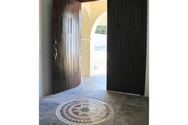 Foto de casa en venta en  , cholul, mérida, yucatán, 3495703 No. 17