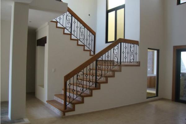 Foto de casa en venta en  , cholul, mérida, yucatán, 3495703 No. 18