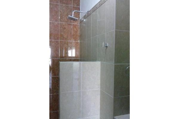 Foto de casa en venta en  , cholul, mérida, yucatán, 3495703 No. 34