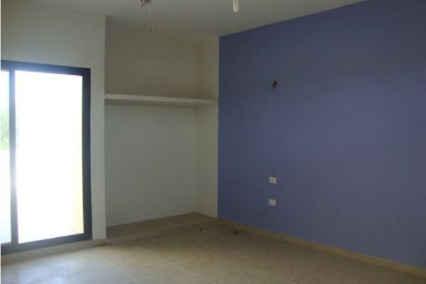 Foto de casa en venta en  , cholul, mérida, yucatán, 3495703 No. 35