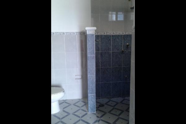 Foto de casa en venta en  , cholul, mérida, yucatán, 3495703 No. 38
