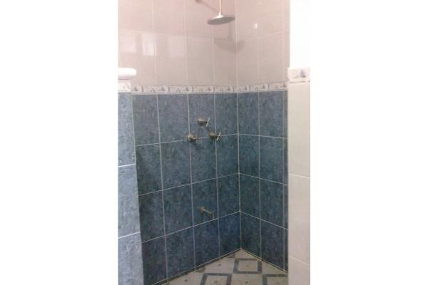 Foto de casa en venta en  , cholul, mérida, yucatán, 3495703 No. 39