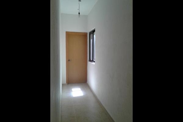 Foto de casa en venta en  , cholul, mérida, yucatán, 3495703 No. 42