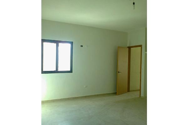 Foto de casa en venta en  , cholul, mérida, yucatán, 3495703 No. 44